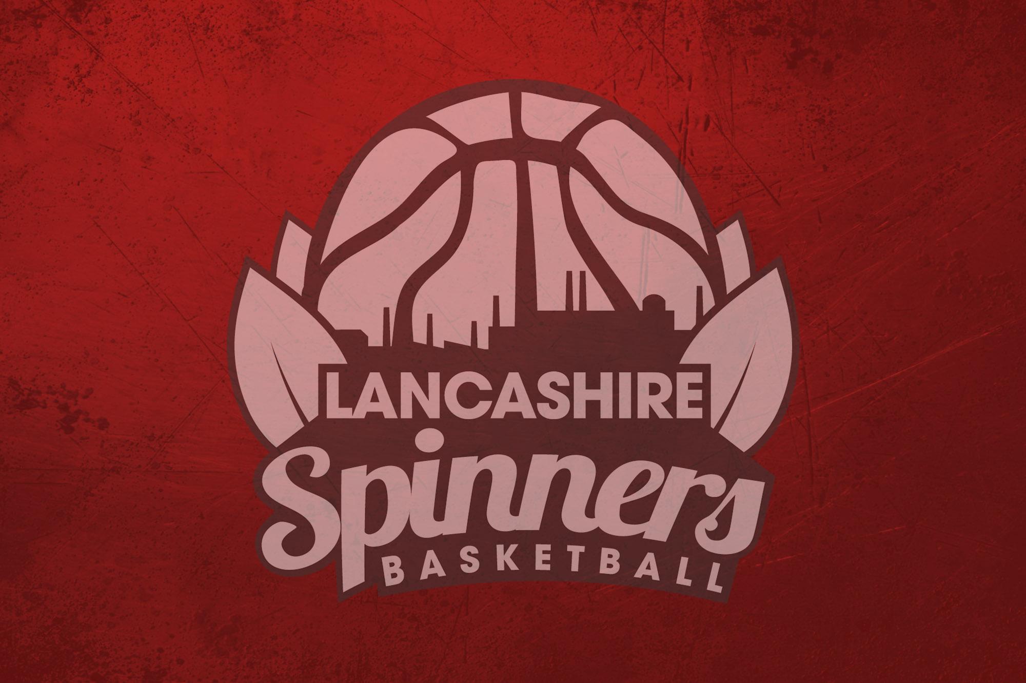 Lancashire Spinners
