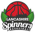 Lancashire Spinners Logo